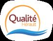 Qualité Hérault