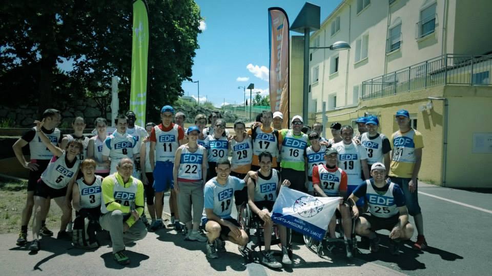 Mixathlon 2014
